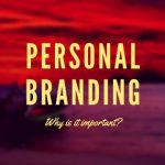 A to Z About PERSONAL BRANDING