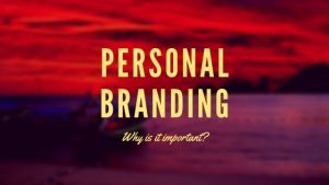 Read more about the article A to Z About PERSONAL BRANDING